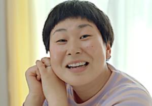 森三中・大島さん