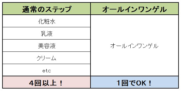 2015-10-20_123902