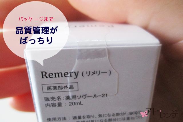 remery3