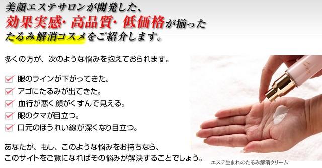 2016-04-06_141829