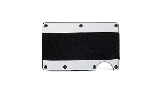 aluminum-silver-cash-strap_L1