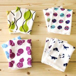 tenugui_towel
