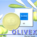 olivex120