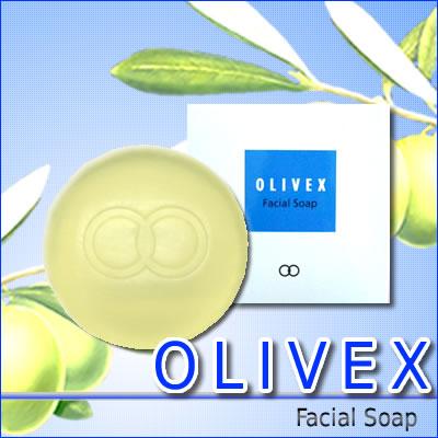 olivexsoap