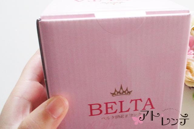 belta4