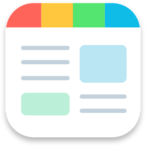 smartnews_ico